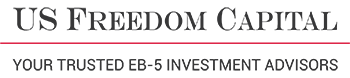 us-freedom-logo