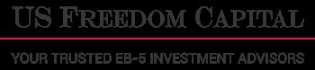us-freedom-logo